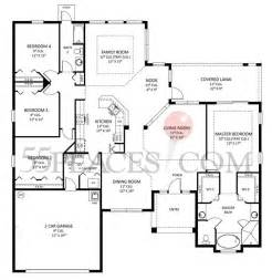 grand westminster floorplan 2478 sq ft grand haven preakness floorplan 2599 sq ft grand haven