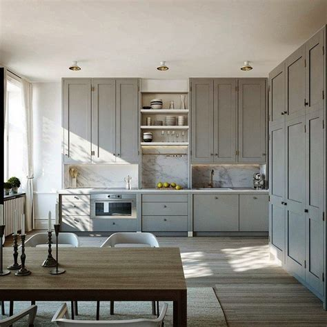 scandinavian kitchen designs amazing scandinavian kitchen design decor around the world