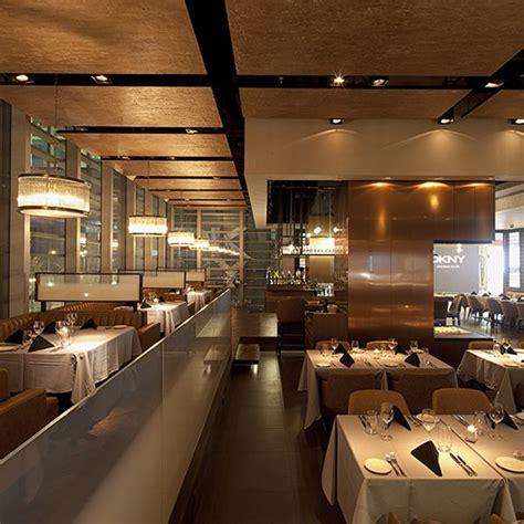 interior design shanghai interior design of a dining restaurant in