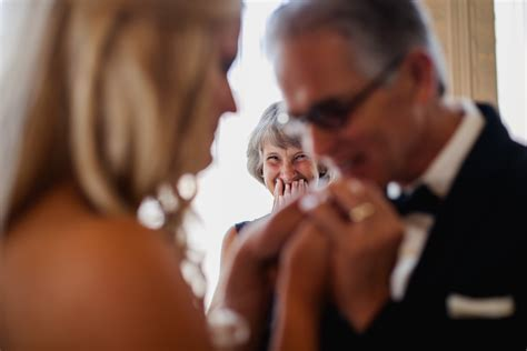 25 Must See Wedding Photos From 2014   HuffPost