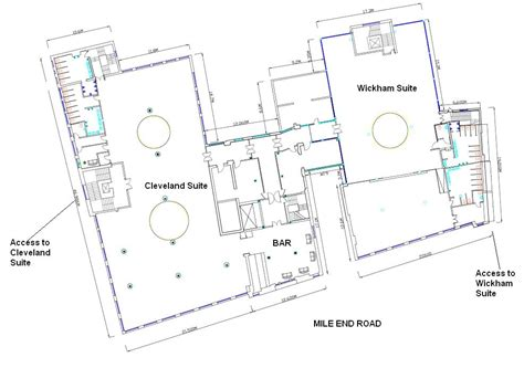 marriage hall floor plan waterlily hall floor plans the waterlily