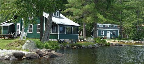 gilmore cs rentals on kezar lake maine home