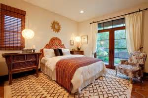 mediterranean bedroom ideas hermosa beach mediterranean moroccan interior design mediterranean bedroom los angeles