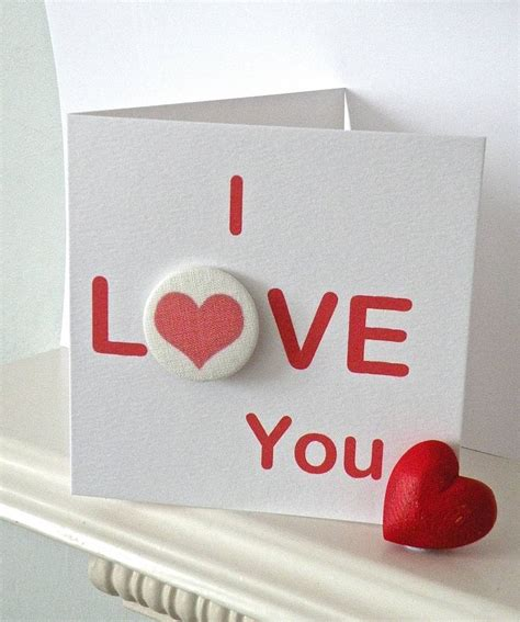 i you cards 25 valentines day gift ideas for boyfriend easyday
