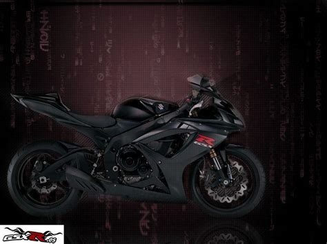 Suzuki Gsxr Wallpaper Gsxr Wallpapers Wallpaper Cave