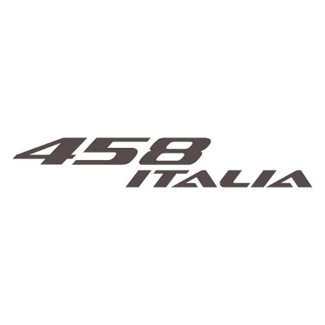 ferrari logo png ferrari 458 italia vector logo vector logo free download