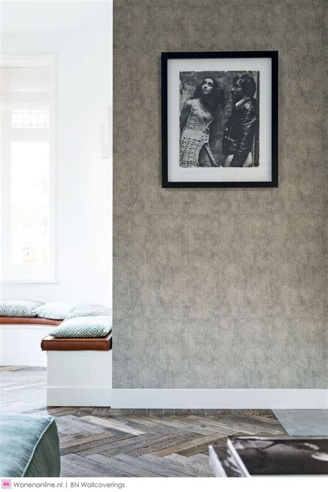 17 best images about bn wallcovering more than elements on 17 best images about wanddecoratie bn wallcoverings