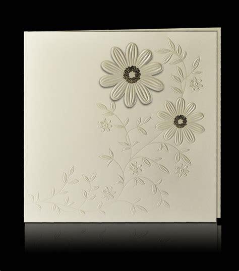 art design zaproszenia galeria trzecia zaproszenie b15102