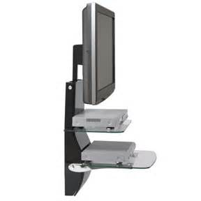 flat screen wall mounts with shelves object moved