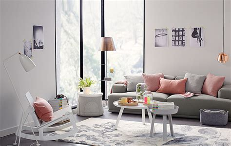 home design lookbook spring lookbook in pastel shades from occa residence