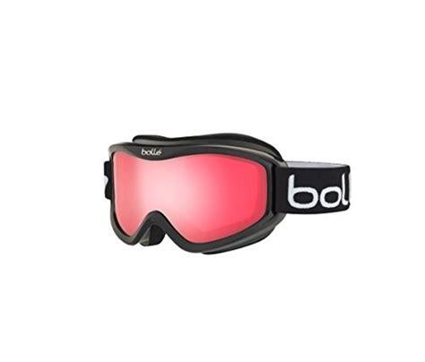 best snow goggles best ski goggles reviewed in 2017 winterninja