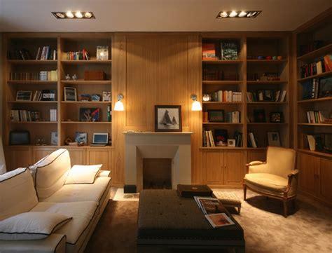 libreria su misura librerie su misura in legno fatte bene arredo