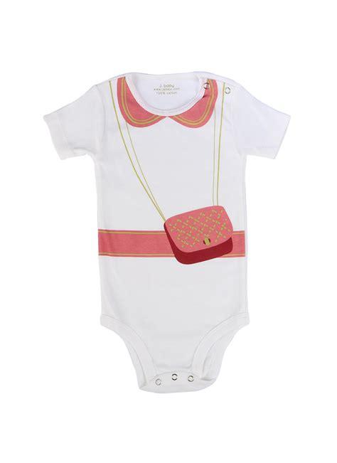 Bodysuit Putih j baby tas pink ln pcs klikindomaret
