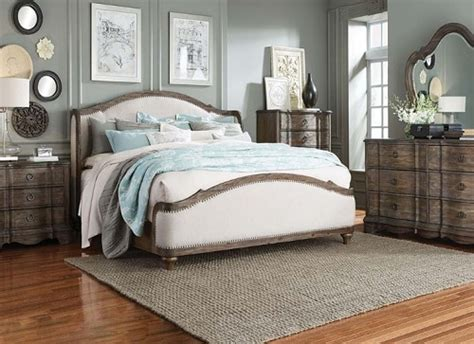 inexpensive bedroom sets inexpensive bedroom sets american freight bedroom sets