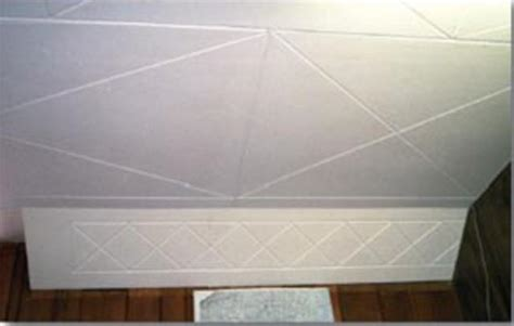Asbestos Ceiling Board by Asbestos Ceiling Tile Faqs