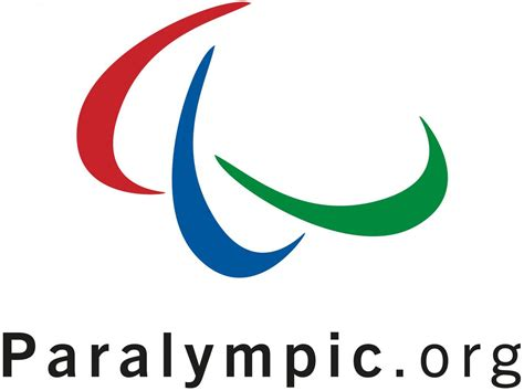 Find Home Plans by Rio 2016 Games Vital To Paralympic Movement S Growth Says