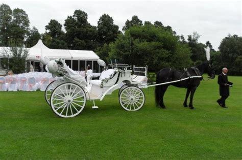 carrozza per matrimonio matrimonio gipsy foto 6 41 pourfemme