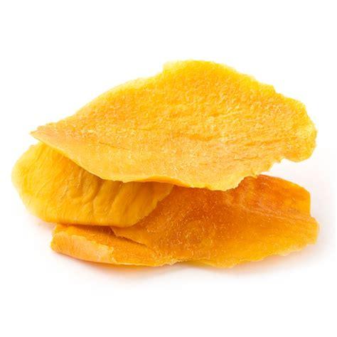 Dried Mango dried mango slices dried mango bulk dried