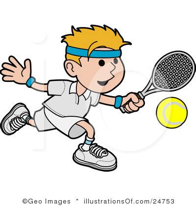 tennis clipart tennis clipart black and white clipart panda free