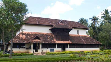 New Old House Plans koyikkal palace nedumangad thiruvananthapuram kerala