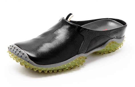 miu miu sport shoes miu miu sport shoes 28 images miu miu sneakers up to