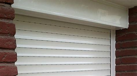 cortinas de aluminio persianas en aluminio cortinas de aluminio cortinas de