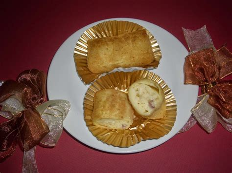 Pie Buah Aneka Snack orchid cake aneka snack risolles soes ecllair pie buah ragout sucijsbrood roll tart