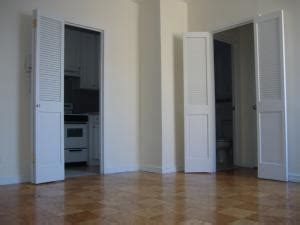 section 8 ok apartments for rent bronx 2 bedroom and 1 section 8 ok apartments for rent cheapest bronx apts for rent