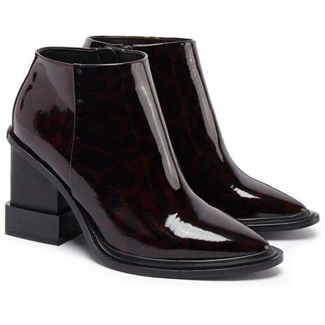 Heels Boot Tali best 25 burgundy ankle boots ideas on fall