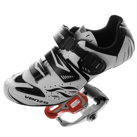 mountain bike shoes and pedals combo top 10 best road bike shoes best road bike hq
