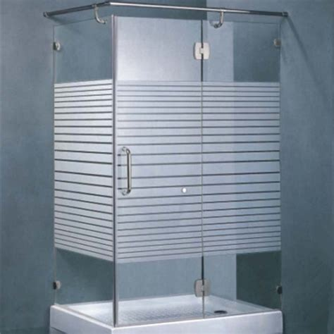 8mm tempered glass shower enclosure prices buy 8mm shower