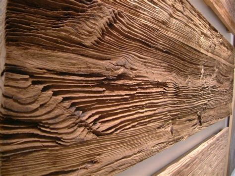 Recycled Wood | what is reclaimed timber barnwood guys