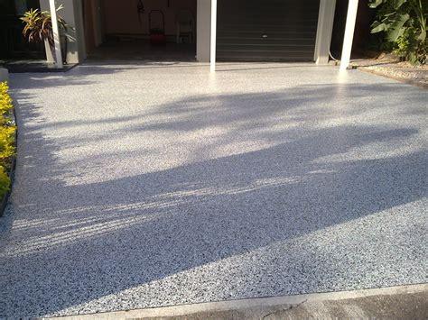 Floor Paint Exterior Concrete by Concrete Paint