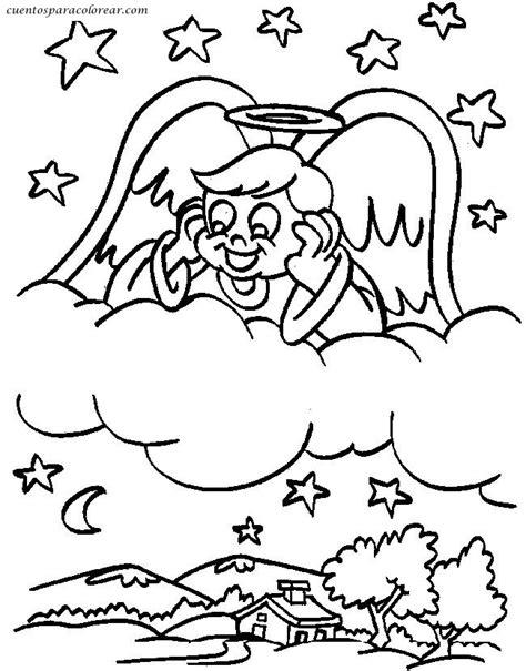 imagenes para colorear religiosas catolicas dibujos para colorear religiones