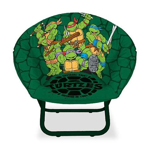 Mutant Turtles Desk by Mutant Turtles Mini Saucer Chair Idea Nuova Toys Quot R Quot Us Aydens Room