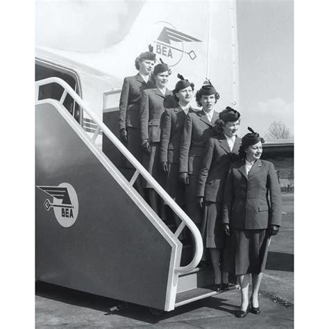 Anniversary Of The Flight Attendant by 130 Best The Of A Stewardess Images On