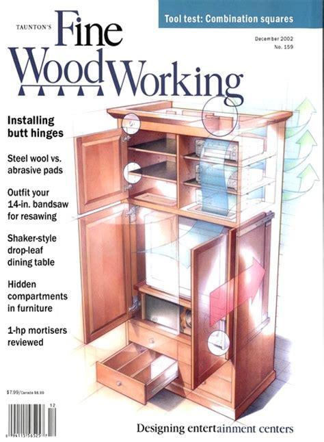 woodworking magazine index pdf diy woodworking magazine index
