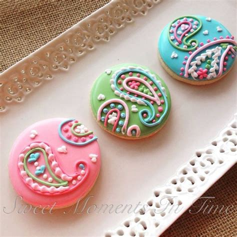 henna design biscuits 435 best images about paisley mehndi hennamandala cookies