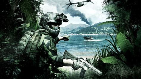 Arma 3 Apex arma 3 apex adds 13 weapons 10 vehicles four player co