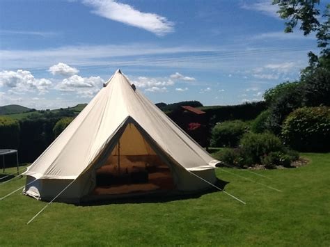 Wedding Bell Tent by Wedding Bell Tents For Hire From Faraway Hideaway