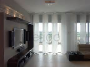 Kitchen Window Valances Contemporary Pin By Lynn L On Beautiful Homes 安乐窩居 Pinterest