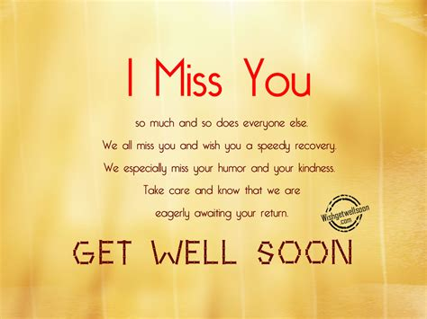 get well soon wishes pictures images page 3