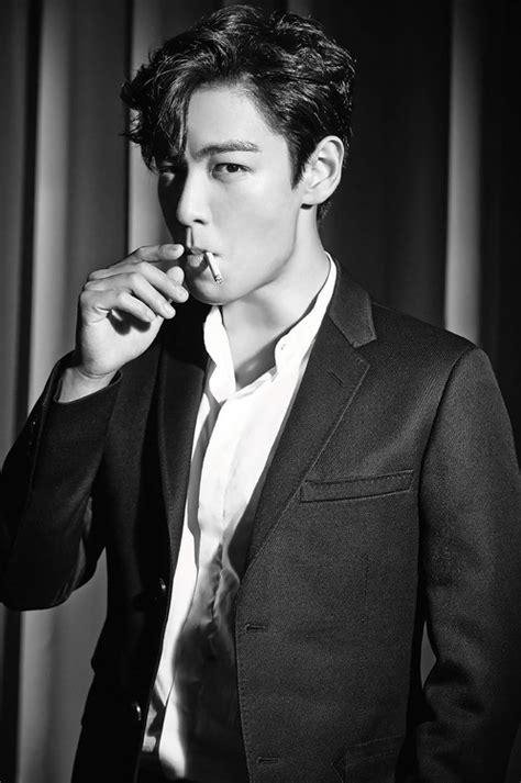 best photoshoot 11 photos of k pop idols and actors
