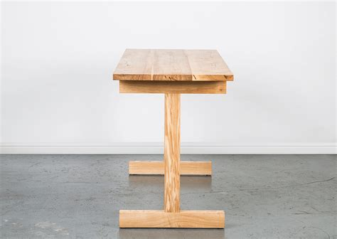 modern furniture colorado modern refectory table i custom made furniture by goldfinch