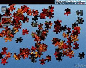 jigsaw puzzles pictures www imgkid com the image kid