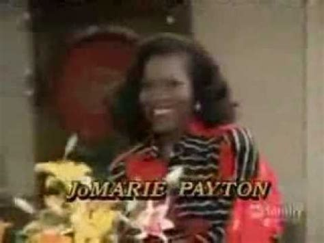 theme to family matters family matters season three syndicated theme song youtube