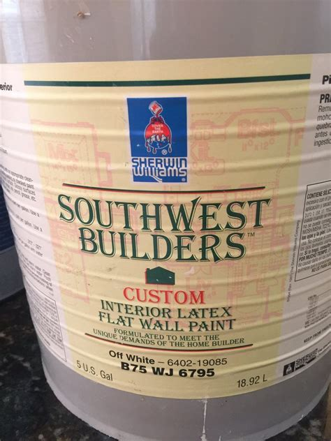 sherwin williams paint store u s 22 somerville nj sherman williams say they don t carry this paint anymore