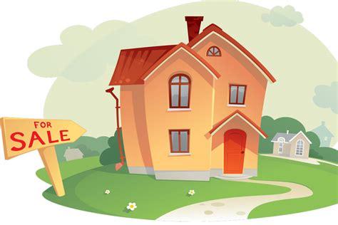 find a free mortgage australian handyman magazine
