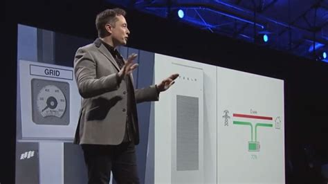 elon musk home battery tesla s powerwall to be available in canada by 2016