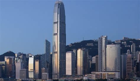 Mba Course In Hong Kong by Pressure Agsm Cuts Its Hong Kong Mba Afr